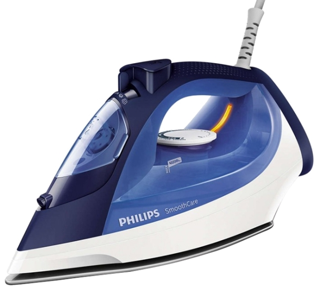 Утюг Philips GC 3580/20
